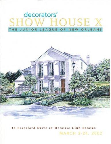 show house1