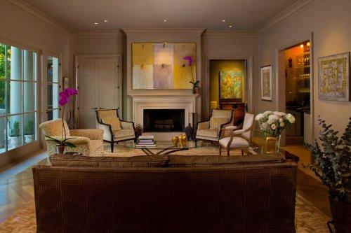 Living Room Calamia 0511