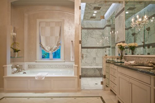 Suzie's Bath Calamia 0511
