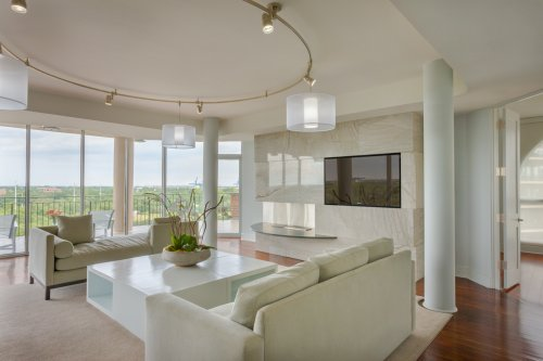 1104 Living Room